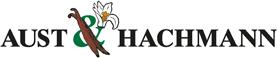 Aust & Hachmann